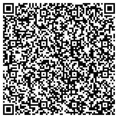 QR-код с контактной информацией организации МОСКОВСКИЙ ГОСУДАРСТВЕННЫЙ УНИВЕРСИТЕТ ЭКОНОМИКИ