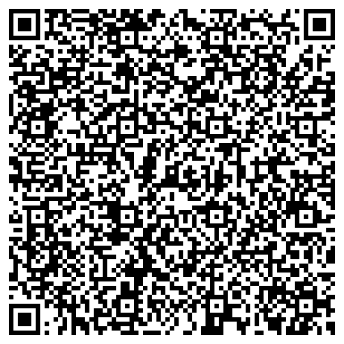 QR-код с контактной информацией организации МОСКОВСКИЙ ИНСТИТУТ ЭКОНОМИКИ МЕНЕДЖМЕНТА И ПРАВА