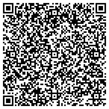 QR-код с контактной информацией организации МОСКОВСКИЙ ЮРИДИЧЕСКИЙ ИНСТИТУТ