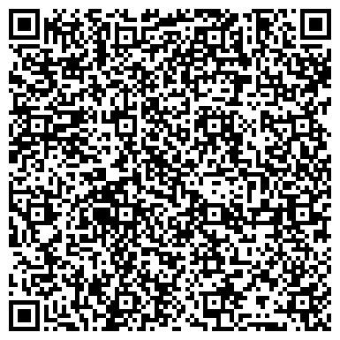 QR-код с контактной информацией организации СЕВЕРНЫЙ ГОСУДАРСТВЕННЫЙ МЕДИЦИНСКИЙ УНИВЕРСИТЕТ