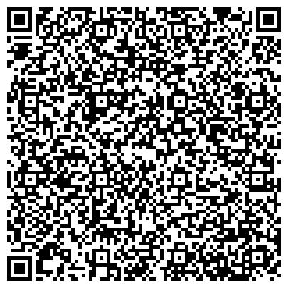 QR-код с контактной информацией организации МОЛОЧНО-ХОЗЯЙСТВЕННАЯ ВОЛОГОДСКАЯ ГОСУДАРСТВЕННАЯ АКАДЕМИЯ ПРЕДСТАВИТЕЛЬСТВО