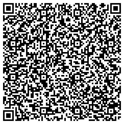 QR-код с контактной информацией организации МОСКОВСКАЯ ГОСУДАРСТВЕННАЯ ТЕХНОЛОГИЧЕСКАЯ АКАДЕМИЯ ЗАОЧНЫЙ ФИЛИАЛ