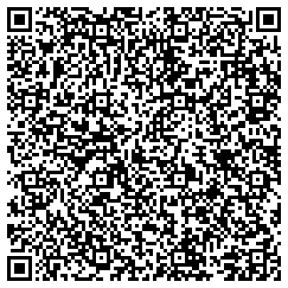 QR-код с контактной информацией организации МОСКОВСКИЙ НОВЫЙ ЮРИДИЧЕСКИЙ ИНСТИТУТ ПРЕДСТАВИТЕЛЬСТВО