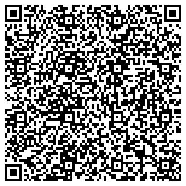QR-код с контактной информацией организации ПОМОРСКИЙ ГОСУДАРСТВЕННЫЙ УНИВЕРСИТЕТ ИМ. М. В. ЛОМОНОСОВА