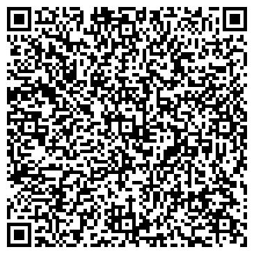 QR-код с контактной информацией организации СОВРЕМЕННАЯ ГУМАНИТАРНАЯ АКАДЕМИЯ ФИЛИАЛ