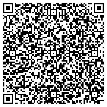 QR-код с контактной информацией организации УПРАВЛЕНИЯ МЕЖДУНАРОДНЫЙ ИНСТИТУТ