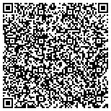 QR-код с контактной информацией организации УПРАВЛЕНИЯ, ПРАВА И ПОВЫШЕНИЯ КВАЛИФИКАЦИИ ИНСТИТУТ