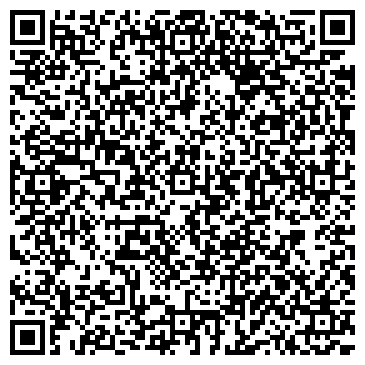QR-код с контактной информацией организации АРХАНГЕЛЬСКАЯ ЮРИДИЧЕСКАЯ ШКОЛА