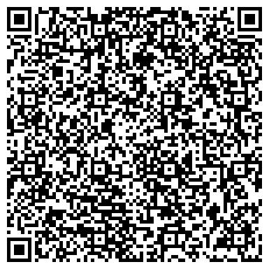 QR-код с контактной информацией организации ОБЛАСТНОЙ ЦЕНТР ДОПОЛНИТЕЛЬНОГО ОБРАЗОВАНИЯ
