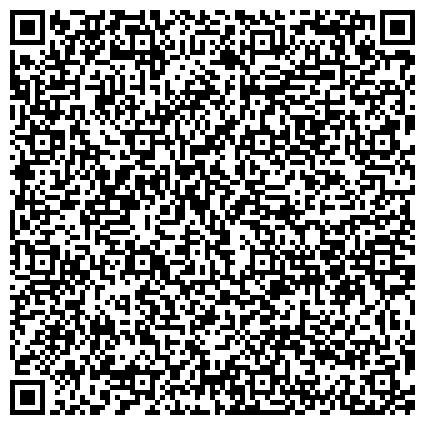 QR-код с контактной информацией организации ОБЛАСТНОЙ ЦЕНТР ПОВЫШЕНИЯ КВАЛИФИКАЦИИ СПЕЦИАЛИСТОВ СО СРЕДНИМ МЕДИЦИНСКИМ ОБРАЗОВАНИЕМ