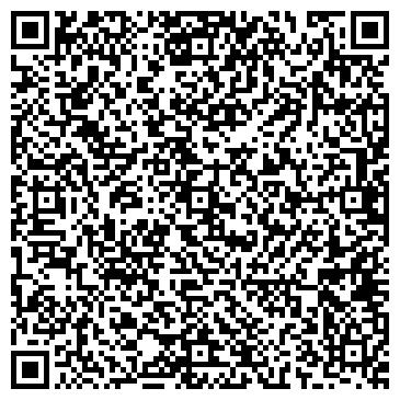 QR-код с контактной информацией организации ДИПЛОМЫ. КУРСОВЫЕ. РЕФЕРАТЫ.