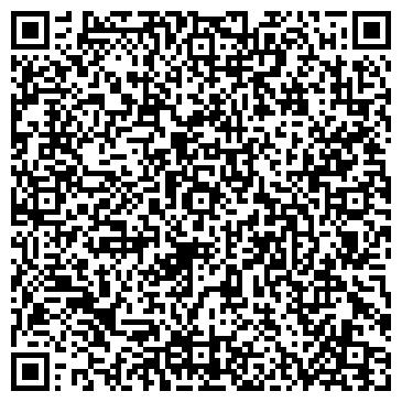 QR-код с контактной информацией организации ВЫСШАЯ ШКОЛА АДМИНИСТРИРОВАНИЯ