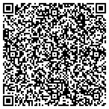 """QR-код с контактной информацией организации НОУ ДПО """"Помор"""""""