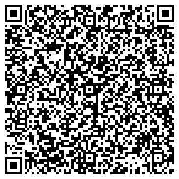 QR-код с контактной информацией организации ЦЕНТР ПРОФОБРАЗОВАНИЯ