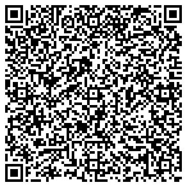 QR-код с контактной информацией организации ЦЕНТРАЛЬНАЯ БАЗА УЧРЕЖДЕНИЯ УГ-42