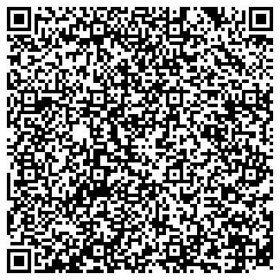 QR-код с контактной информацией организации АРХАНГЕЛЬСКИЙ ОБЛАСТНОЙ ЦЕНТР ПОВЫШЕНИЯ КВАЛИФИКАЦИИ СПЕЦИАЛИСТОВ КУЛЬТУРЫ