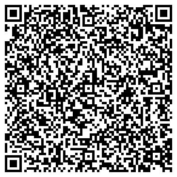 QR-код с контактной информацией организации АВТОНОМИЯ УКРАИНЦЫ РОССИИ