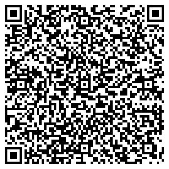 QR-код с контактной информацией организации СЕВЕРНАЯ ИМПЕРИЯ АРХАНГЕЛЬСКИЙ ФИЛИАЛ