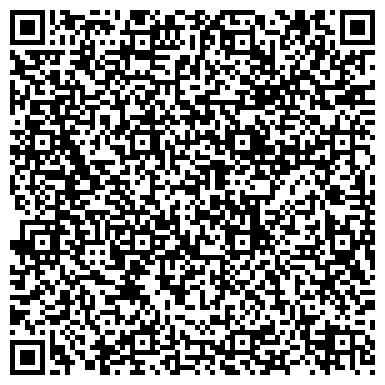 QR-код с контактной информацией организации ФАРМАЦИЯ ТЕРРИТОРИАЛЬНО-ПРОИЗВОДСТВЕННОЕ ПРЕДПРИЯТИЕ