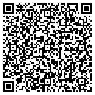 QR-код с контактной информацией организации ЛЕН, ОАО