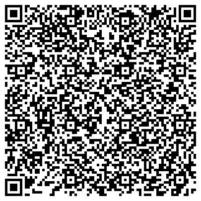 QR-код с контактной информацией организации ЛИНЕЙНО-ТЕХНИЧЕСКИЙ ЦЕХ ЭЛЕКТРОСВЯЗИ № 7 ПРИМОРСКОГО ПЗУЭС