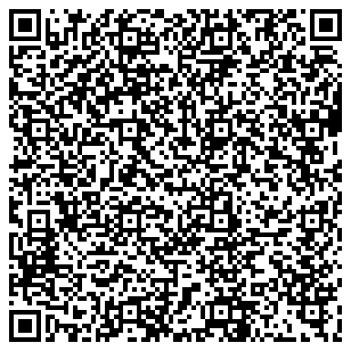 QR-код с контактной информацией организации ОТДЕЛЕНИЕ ПОЧТОВОЙ СВЯЗИ Г. БАГРАТИОНОВСК