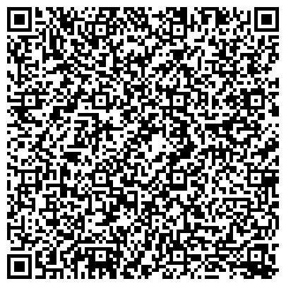 QR-код с контактной информацией организации БАГРАТИОНОВСКИЙ РАЙОННЫЙ СУД