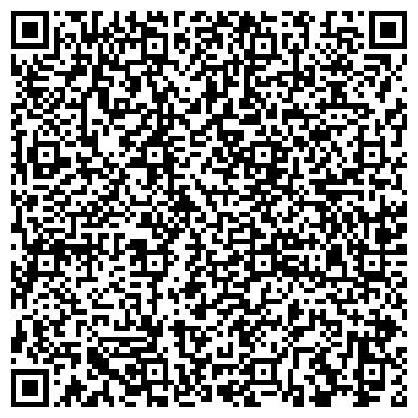 QR-код с контактной информацией организации ЦЕНТР ЗАНЯТОСТИ НАСЕЛЕНИЯ БАГРАТИОНОВСКОГО РАЙОНА