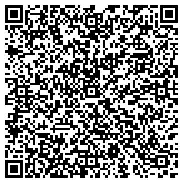 QR-код с контактной информацией организации БАГРАТИОНОВСК ГАЗОВЫЙ УЧАСТОК