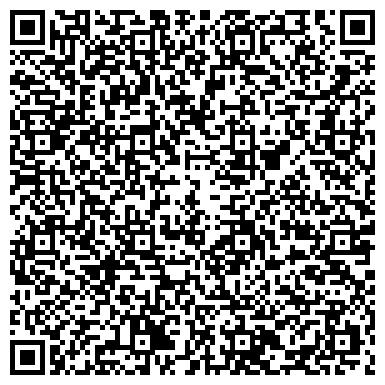 QR-код с контактной информацией организации Прокуратура Багратионовского района