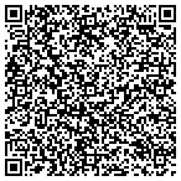QR-код с контактной информацией организации ДОЛГОРУКОВСКИЙ ТАМОЖЕННЫЙ ПУНКТ