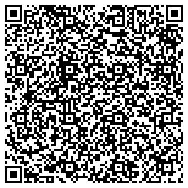 QR-код с контактной информацией организации ЦЕНТРАЛЬНАЯ ГОРОДСКАЯ БОЛЬНИЦА-ЛАБОРАТОРИЯ