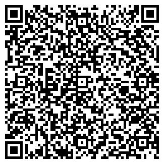 QR-код с контактной информацией организации МИКОШ