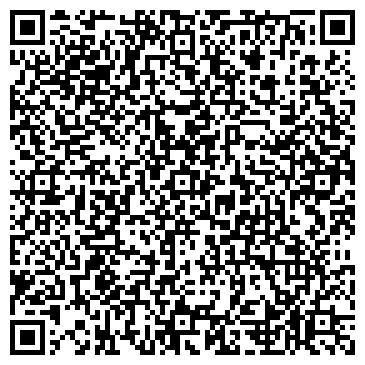 QR-код с контактной информацией организации МЕДПУНКТ ПОС. ТАМБОВСКОЕ