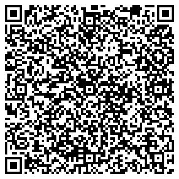 QR-код с контактной информацией организации НИВЕНСКАЯ УЧАСТКОВАЯ БОЛЬНИЦА П НИВЕНСКОЕ