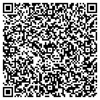 QR-код с контактной информацией организации АГРОКООПСНАББАЗА
