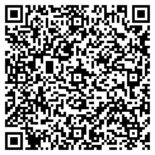 QR-код с контактной информацией организации БЕРЕГОВОЙ