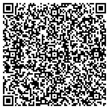 QR-код с контактной информацией организации П. ДОЛГОРУКОВО ФЕРМЕРСКОЕ ХОЗЯЙСТВО
