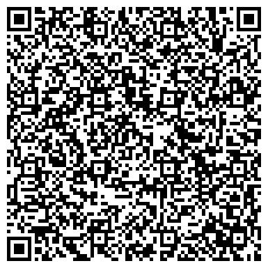 """QR-код с контактной информацией организации ОАО МО МВД России """"Багратионовский"""""""