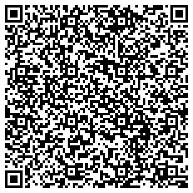 QR-код с контактной информацией организации МБОУ Багратионовская средняя школа