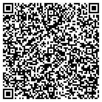 QR-код с контактной информацией организации ДОЛГОРУКОВСКАЯ УЧАСТКОВАЯ БОЛЬНИЦА