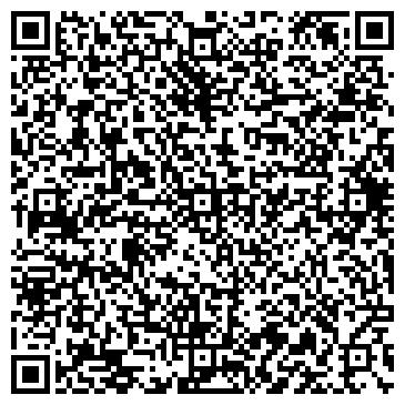 QR-код с контактной информацией организации РАСЧЕТНО-КАССОВЫЙ ЦЕНТР БАГРАТИОНОВСК