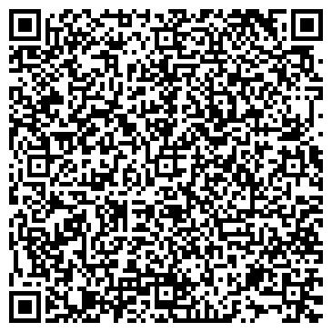 QR-код с контактной информацией организации СБ РФ № 8626/01264 ДОПОЛНИТЕЛЬНЫЙ ОФИС