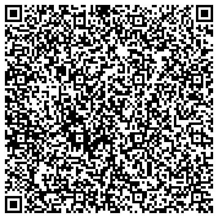 QR-код с контактной информацией организации ЛУЧИК ОБЩЕСТВЕННАЯ ОРГАНИЗАЦИЯ ПОДДЕРЖКИ ДЕТЕЙ-ИНВАЛИДОВ И ДЕТЕЙ С ОСОБЫМИ ПОТРЕБНОСТЯМИ БАЛТИЙСКОГО ГОРОДСКОГО ОКРУГА