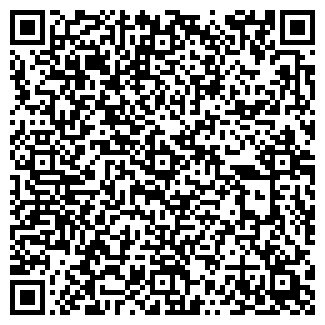 QR-код с контактной информацией организации САНИЯ