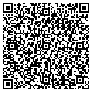 QR-код с контактной информацией организации SELA