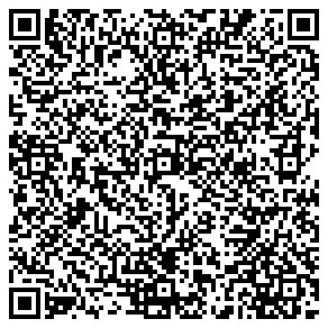 QR-код с контактной информацией организации № 4 КОЛОКОЛЬЧИК ДЕТСКИЙ САД