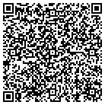 QR-код с контактной информацией организации № 3 КОЛОСОК ДЕТСКИЙ САД
