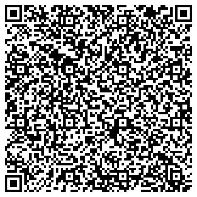 QR-код с контактной информацией организации ЭНЕРГЕТИКА ПРЕДПРИЯТИЕ ВОДОПРОВОДНОГО И ТЕПЛОЭНЕРГЕТИЧЕСКОГО СНАБЖЕНИЯ