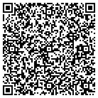 QR-код с контактной информацией организации ЭНЕГРГЕТИКА ТЕПЛОПУНКТ